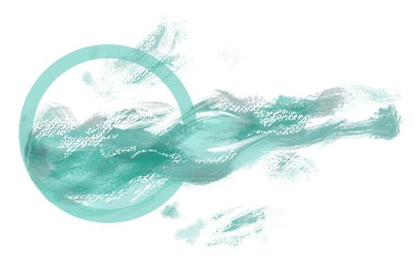 Легкая вода «Лангвей»