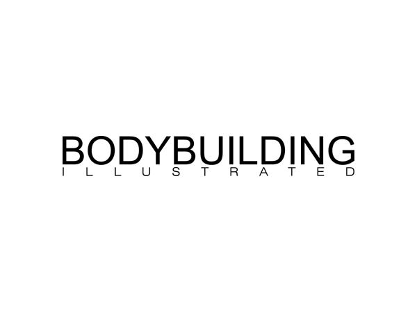 Bodybuilding Illustrated