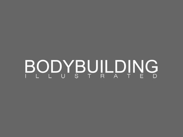 bodybuildingillustrated