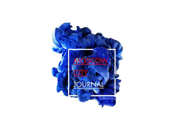 Moscow City Journal